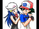 PearlShipping - Sacha & Aurore (Satoshi & Hikari) 1343398679-28058834-m