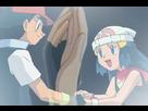 PearlShipping - Sacha & Aurore (Satoshi & Hikari) 1343398728-pearl11