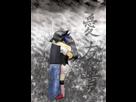 PearlShipping - Sacha & Aurore (Satoshi & Hikari) 1343398750-pearl17