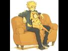 SignofWarmthShipping - Tanguy & Poke Enfant Daniella (Denzi & Make-believe Pokémon Chimari) 1343402388-2055215-m