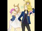 SignofWarmthShipping - Tanguy & Poke Enfant Daniella (Denzi & Make-believe Pokémon Chimari) 1343402400-8094210-m