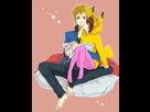 SignofWarmthShipping - Tanguy & Poke Enfant Daniella (Denzi & Make-believe Pokémon Chimari) 1343402403-3005771-m