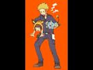 SignofWarmthShipping - Tanguy & Poke Enfant Daniella (Denzi & Make-believe Pokémon Chimari) 1343402407-10069627-m