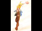 SignofWarmthShipping - Tanguy & Poke Enfant Daniella (Denzi & Make-believe Pokémon Chimari) 1343402415-11348269-m