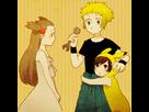SignofWarmthShipping - Tanguy & Poke Enfant Daniella (Denzi & Make-believe Pokémon Chimari) 1343402418-12120918-m