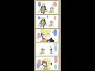 SignofWarmthShipping - Tanguy & Poke Enfant Daniella (Denzi & Make-believe Pokémon Chimari) 1343402423-15149334-m