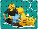 SignofWarmthShipping - Tanguy & Poke Enfant Daniella (Denzi & Make-believe Pokémon Chimari) 1343402424-15029594-m