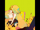 SignofWarmthShipping - Tanguy & Poke Enfant Daniella (Denzi & Make-believe Pokémon Chimari) 1343402426-14086884-m