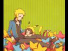 SignofWarmthShipping - Tanguy & Poke Enfant Daniella (Denzi & Make-believe Pokémon Chimari) 1343402438-15172977-m