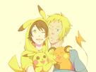 SignofWarmthShipping - Tanguy & Poke Enfant Daniella (Denzi & Make-believe Pokémon Chimari) 1343402438-16554474-m