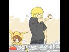 SignofWarmthShipping - Tanguy & Poke Enfant Daniella (Denzi & Make-believe Pokémon Chimari) 1343402441-18601781-m