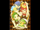 SanyouShipping - Rachid, Armando & Noa (Dent, Pod & Corn) 1343403156-g33