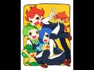 SanyouShipping - Rachid, Armando & Noa (Dent, Pod & Corn) 1343403166-g35