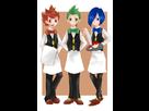 SanyouShipping - Rachid, Armando & Noa (Dent, Pod & Corn) 1343403168-g42