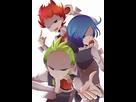SanyouShipping - Rachid, Armando & Noa (Dent, Pod & Corn) 1343403178-g46