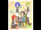 SanyouShipping - Rachid, Armando & Noa (Dent, Pod & Corn) 1343403188-g45