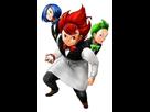 SanyouShipping - Rachid, Armando & Noa (Dent, Pod & Corn) 1343403467-q30