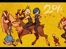SanyouShipping - Rachid, Armando & Noa (Dent, Pod & Corn) 1343403503-q44