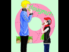 StokeShipping - Tanguy & Louka (Denzi & Kouki) 1343404724-a10