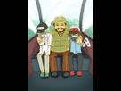 /!\ WagonloadShipping - Montagnard Andy & Ludvig (Alpinist Natsumi & Touya) 1343406168-13964926-m