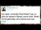 Parlez de ce que vous voulez (Partie 731) 1345528874-149682-438x-usa-olympic-pearl-harbor-tweets-002