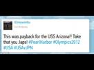 Parlez de ce que vous voulez (Partie 731) 1345528874-149684-438x-usa-olympic-pearl-harbor-tweets-004