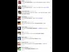 Parlez de ce que vous voulez (Partie 731) 1345528874-149688-438x-more-usa-olympic-pearl-harbor-tweets-1