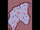 [SPOIL]Grotte glace 1346244419-i3-laser-glace