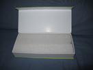 nouvelle tablette  1349111325-img-3268