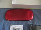 nouvelle tablette  1349111327-img-3271