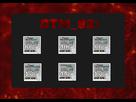 GTA:T  EnD  1351119484-dtmtabllo