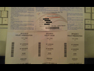 Besoin d'éclaircicement licence de tir 1351682850-licence