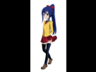 Images à gogo 8) - Page 5 1352832499-wendy-marvell-fairy-tail-by-meiji405-d3dsc3d
