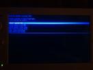 [CUSTOM FIRMWARE] TheXSample-SXELROM v2.0 pour JXDS7300B (English) 1363460535-dsc-0022