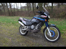 XTZ 750 a retaper - Page 4 1363534382-ballade-17-mars-1