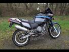 XTZ 750 a retaper - Page 4 1363534385-ballade-17-mars-2-800x600