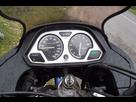 XTZ 750 a retaper - Page 4 1363534583-ballade-17-mars-6-800x600