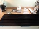 Changement HQI pour led (photos aqua page 3) 1367700455-p5030014