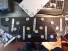 Changement HQI pour led (photos aqua page 3) 1367700547-p5040023