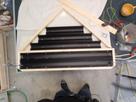 Changement HQI pour led (photos aqua page 3) 1367700948-p5040022