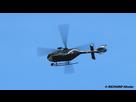 Achat 1er appareil photo ! - Page 3 1368820361-ec-135-gendarmerie