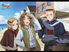Hetalia Axis Powers 1368894901-pologne-lithuanie-et-pays-bas