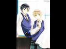 Hetalia Axis Powers 1368894914-japon-et-angleterre