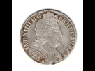 Monnaie Louis XIII - 1711 - BB 1370710293-alou1