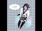 Galerie de Platane Hakase [Le nouveau professeur Pokémon ultra hawt] 1373816698-professor-sycamore