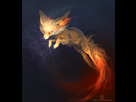 Flood X & Y 1377010771-fennekin-blaze