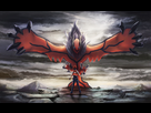 Flood X & Y 1377010810-yveltal-pokemon