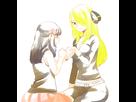 GirlPower Shipping [Aurore/Hikari/Dawn x Shirona/Cynthia] 1377174245-tumblr-m0xqfc0ney1qk3004o1-500