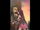 GirlPower Shipping [Aurore/Hikari/Dawn x Shirona/Cynthia] 1377174252-tumblr-m4d3uwlqae1qg8af6o4-r1-1280