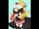 GirlPower Shipping [Aurore/Hikari/Dawn x Shirona/Cynthia] 1377174270-tumblr-m8wrlmjtgk1qlpahho1-500-large